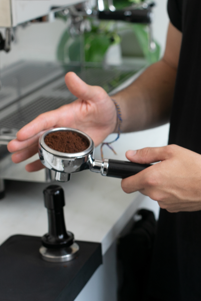 be-the-barista-perfect-espresso-1