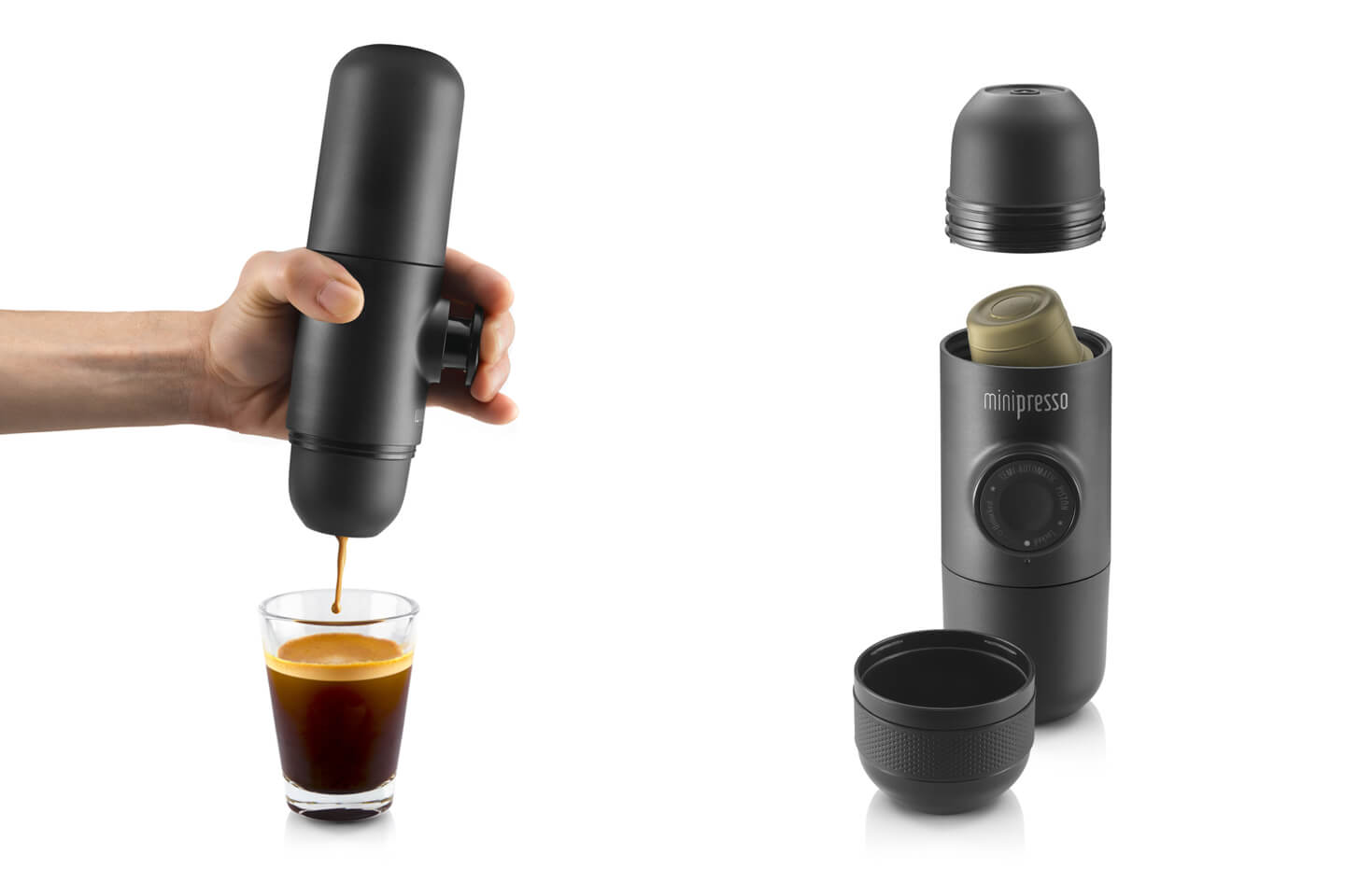 machine-on-the-go-gifts-for-coffee-addicts-04@1x