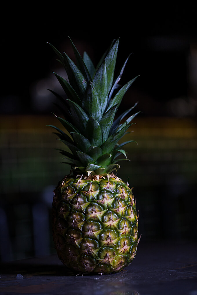 ananas-pineapple-downer-rezept