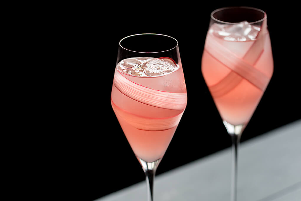 rosy-mary-afterwork-drinks