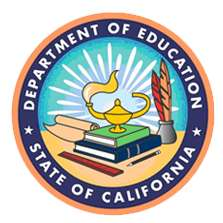 California Office of Education logo.jpg