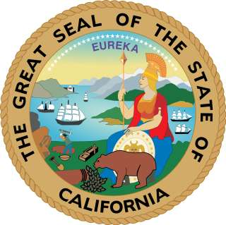 State of California Logo.jpg