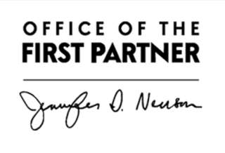 Office of First Partner Logo.jpg.png