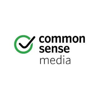 Common Sense Media Logo.jpg