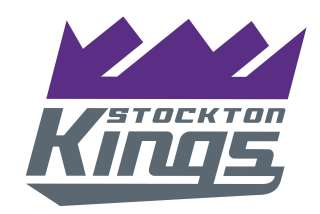 Stockton Kings logo.jpeg