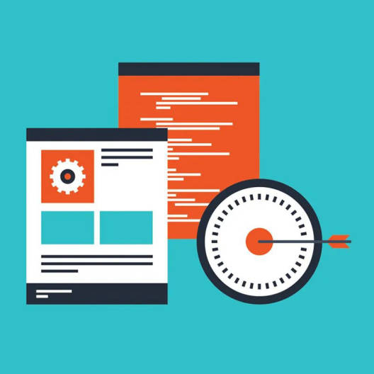 Website Performance Optimisation
