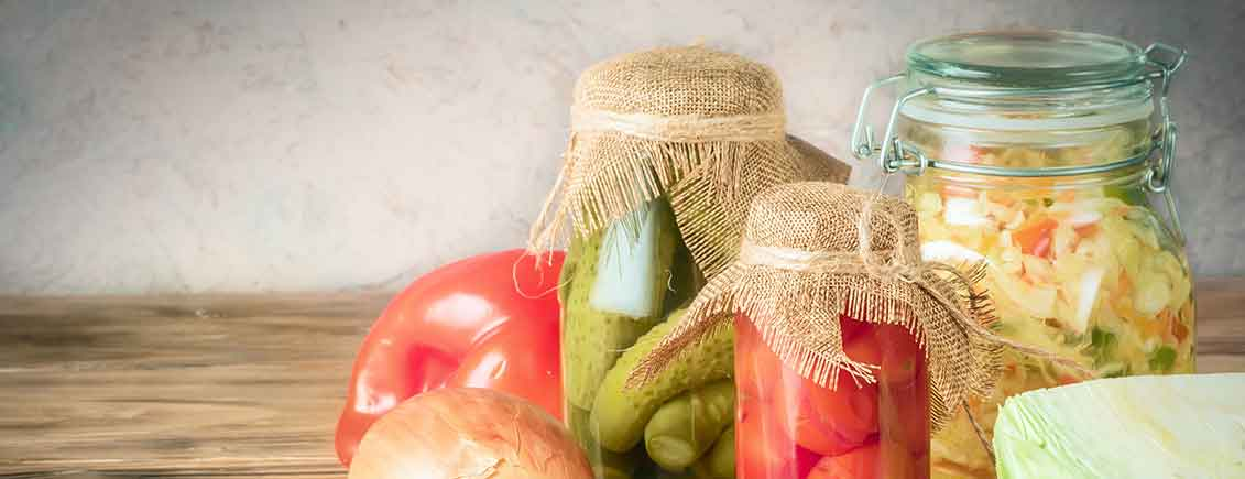 Top 7 Foods To Boost Your Immunity