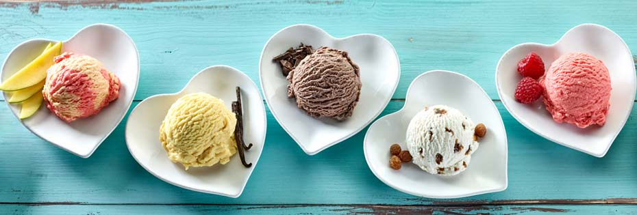 How Bad Is Ice Cream For Your Heart Health Futureyou