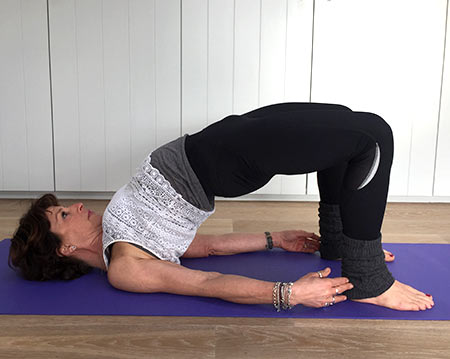 yoga the secret to relieving back pain  futureyou