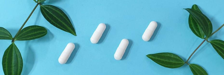 Vitamin D: the definitive guide