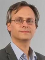 Nick Shenker