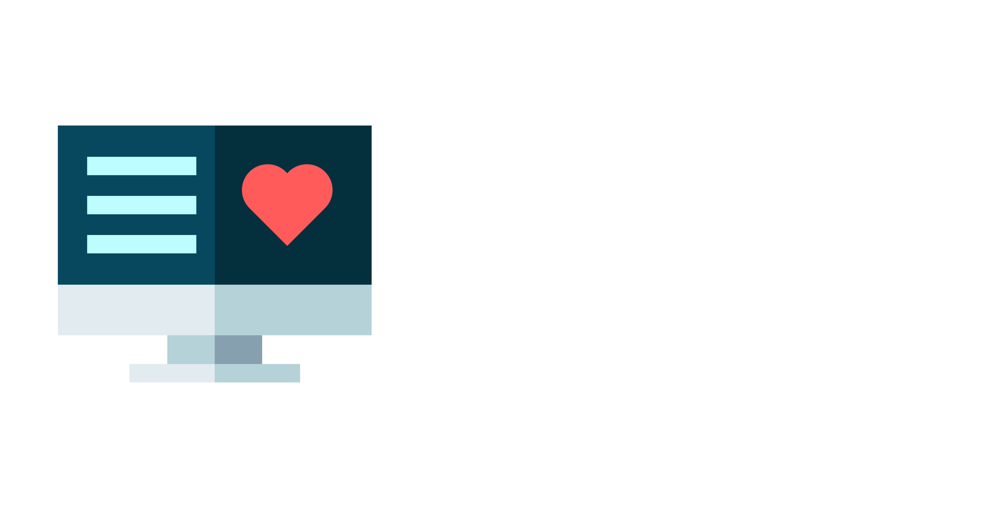 Devs Do Good logo next to organization title