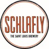 The Saint Louis Brewery™ Wins Right to Register Trademark for the Schlafly Name Image