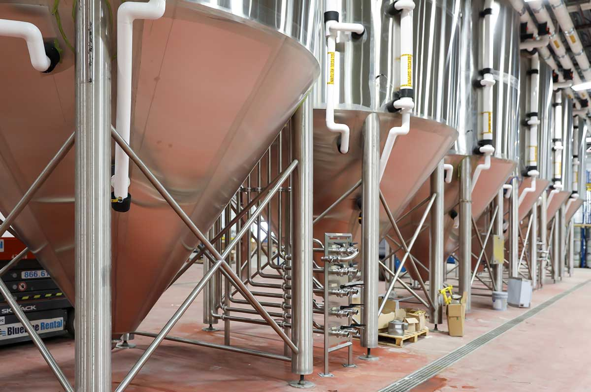 brewery-design-2