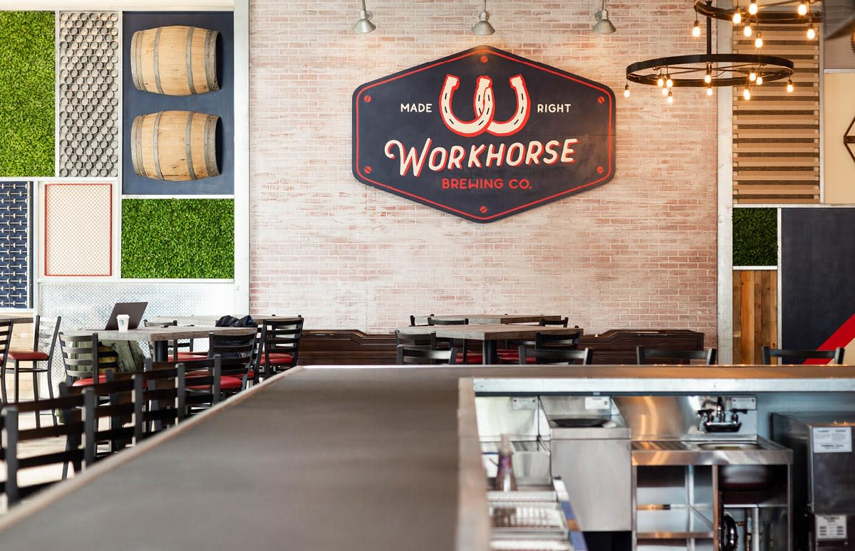 workhorse-brewing-co-3