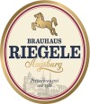 Riegele Brewery Receives Highest Award of Excellence  Image