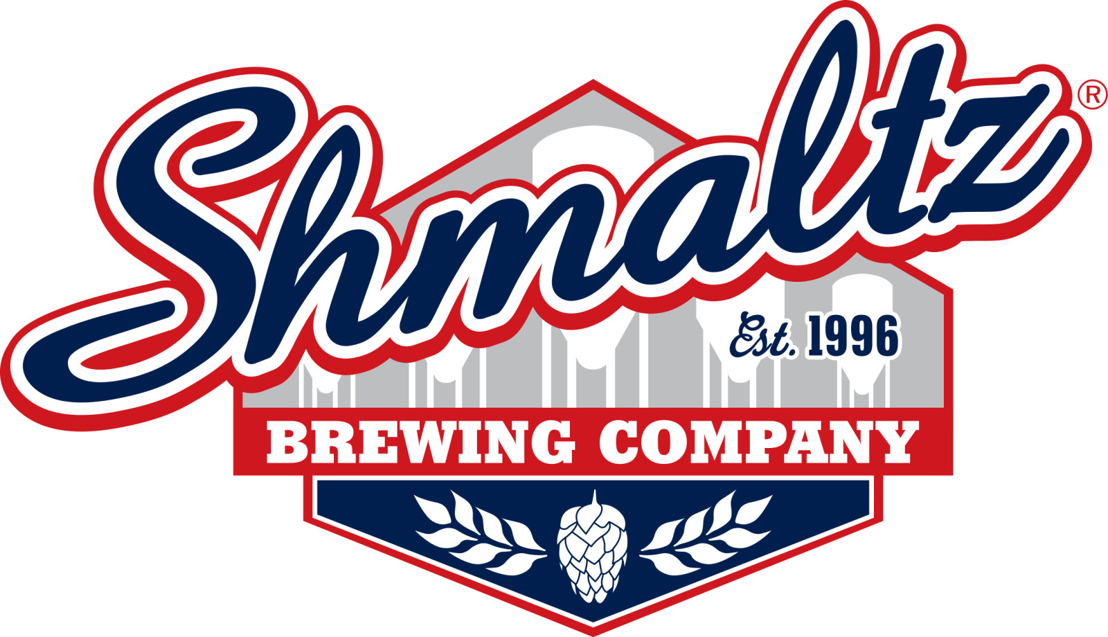696a94ea43b4 Clifton Park, NY -- Monday, May 21, 2018 -- Shmaltz Brewing Company has  sold its Clifton Park, NY, brewery assets to Rich Buceta, Owner of  Queens-based ...