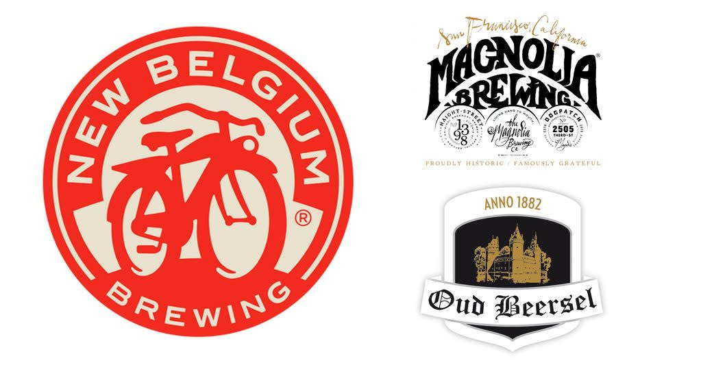 nbb magnolia our beersel 1024