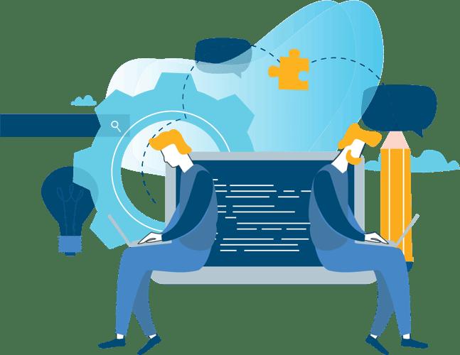 Best Web Hosting 2020 Domains Wordpress Bluehost