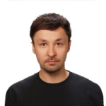 Michał Kaczergis