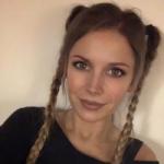 Anna Machalska