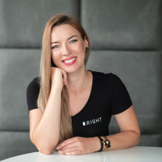 Karolina Korzekwa