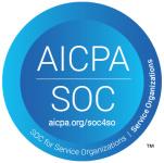 AICPA SOC II Type 2