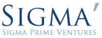 CallMiner Investor - Sigma Prime Ventures