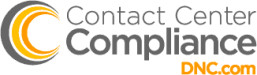 Contact Center Compliance