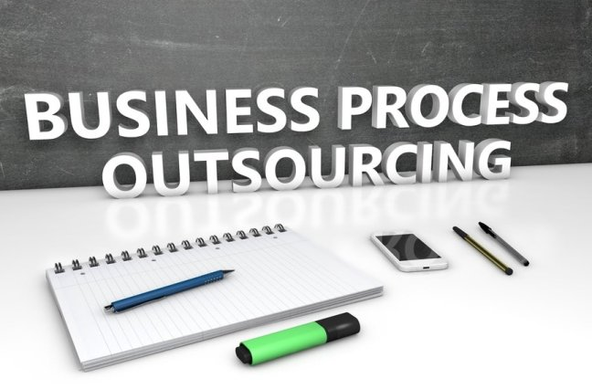 Business process outsourcing tips