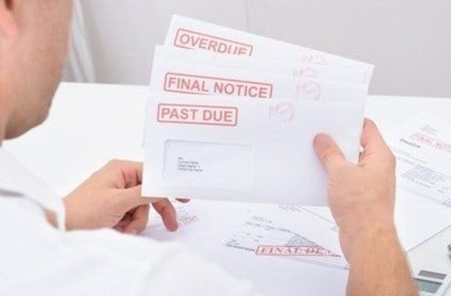 Auto Finance Debt Collection Tips: Regulations, Outsourcing Collections, Best Practices, and More