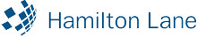 CallMiner Investor - Hamilton Lane