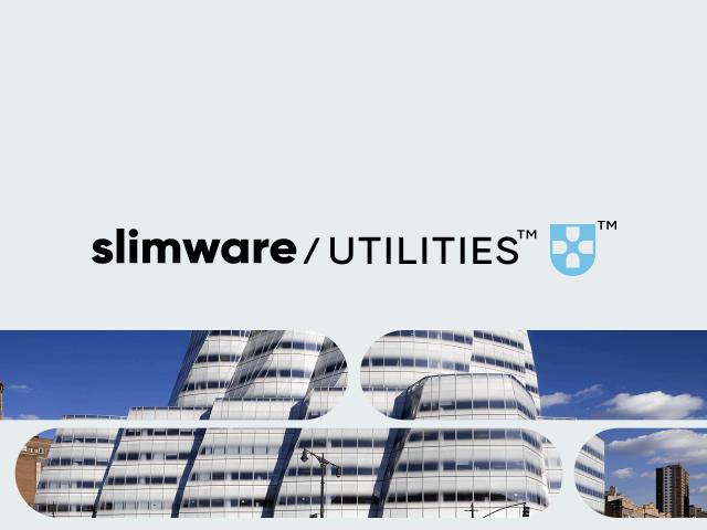Slimware Utilities Case Study