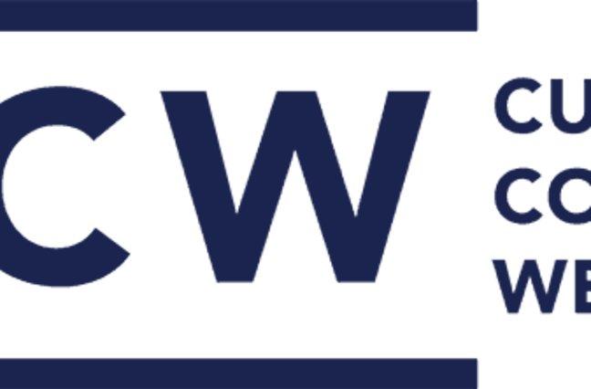 Customer Contact Week Logo