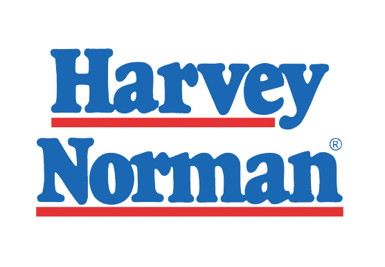 Harvey Norman