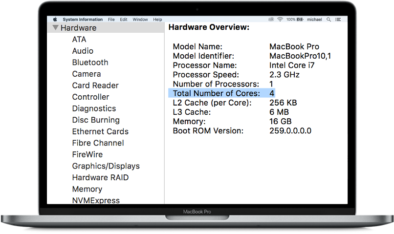 Macbook4CoresImage