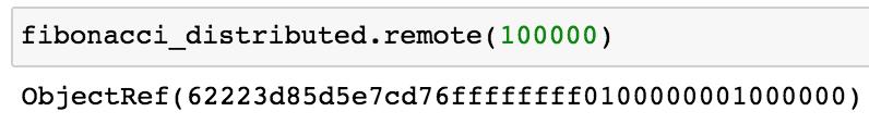 fibonacci_distributed.remote(100000)