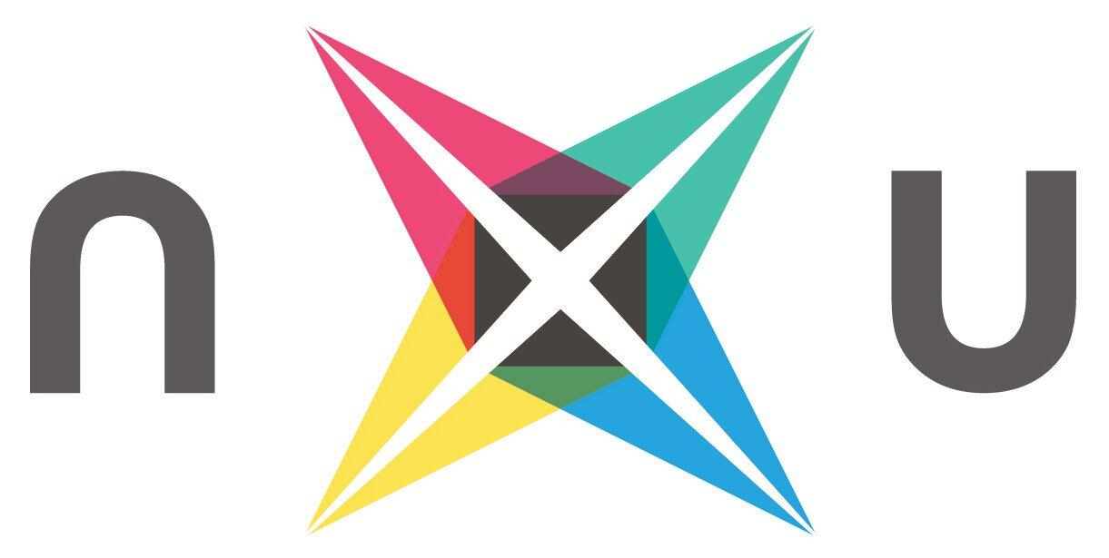 NXU Logo