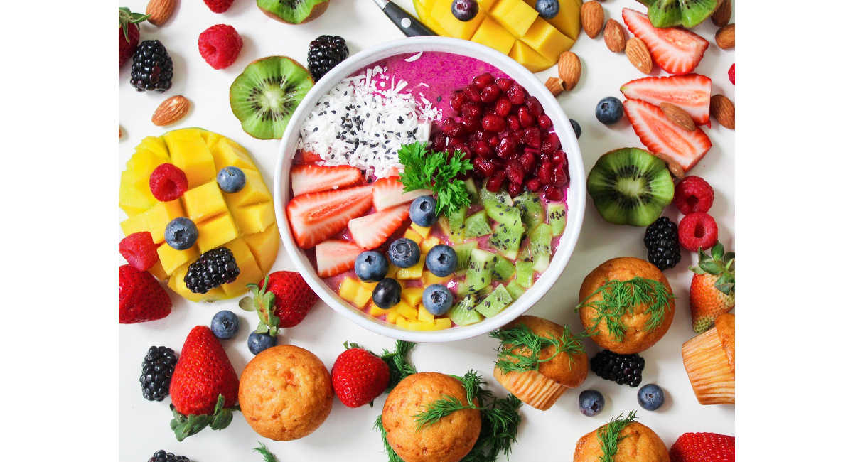 Как един професионалист да живее здравословно?