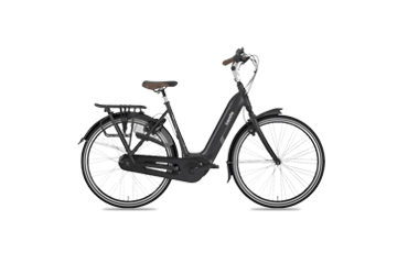 Tumb Gazelle E-Bike