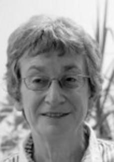 Profile photo of Ruth Naftalin