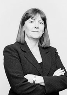 Profile photo of Shirley Cameron