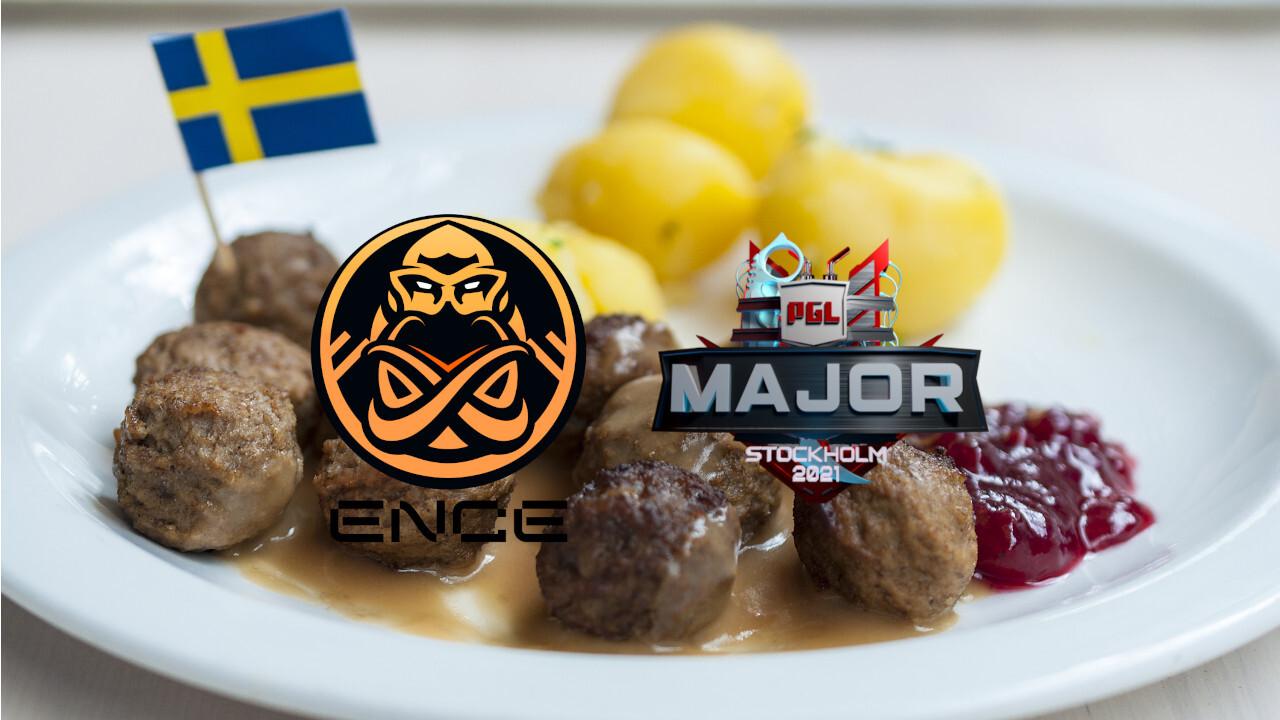ence-stockholm-16-9-lihapullat
