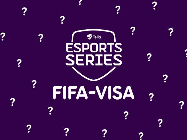 fifa-visa