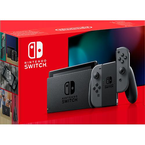 https://kauppa.telia.fi/kauppa/laitteet/tuote/Nintendo-Switch-pelikonsoli