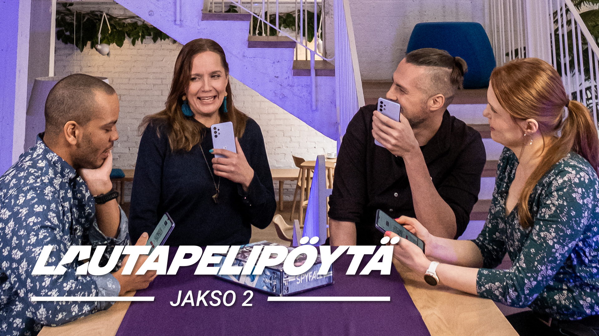 Lautapelipoyta Thumbnail jakso-2