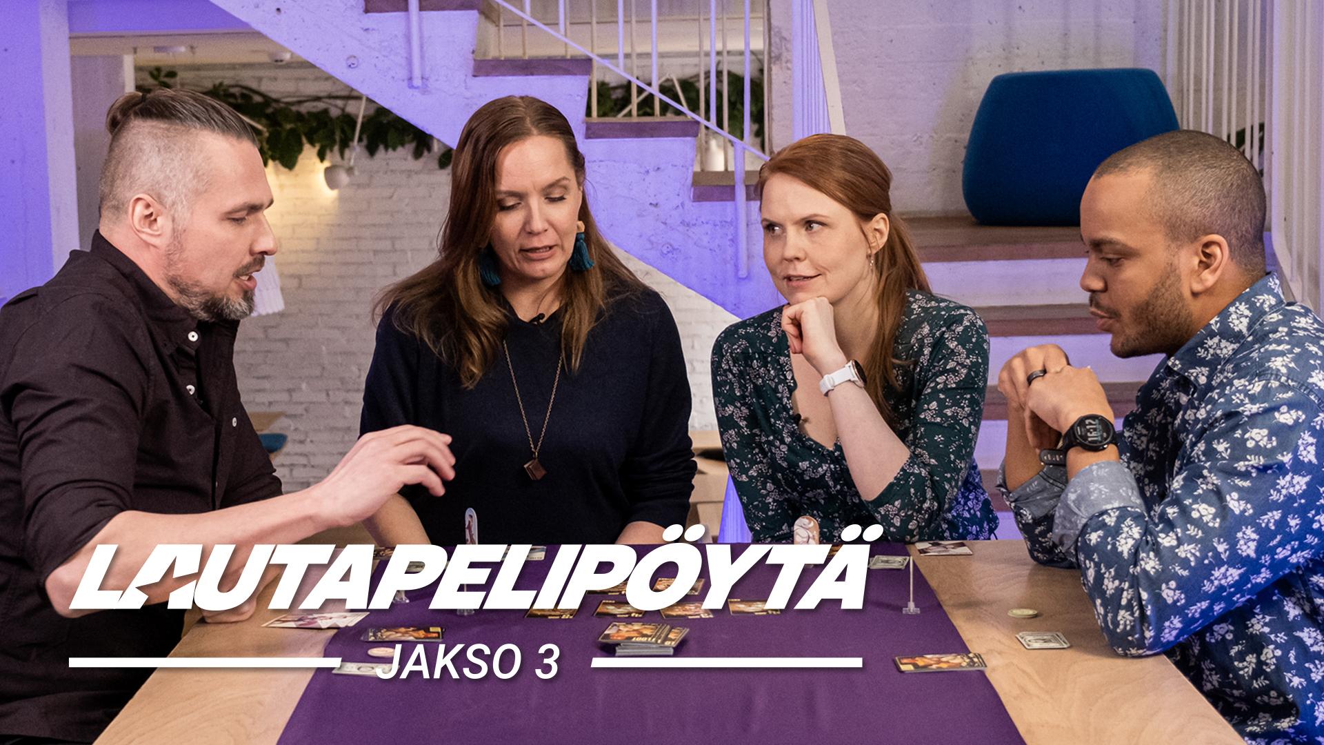 Lautapelipoyta Thumbnail jakso-3