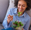 Foods to Avoid during Breastfeeding