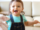 Popular Articles on Toddler