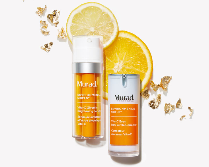 Not All Vitamin C Is Created Equal Skincare Library